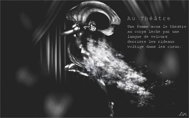¤ Galerie des Laids'arts ¤ - Page 3 Au_thy10