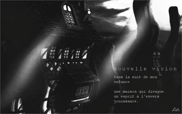 ¤ Galerie des Laids'arts ¤ - Page 3 Nouvel10
