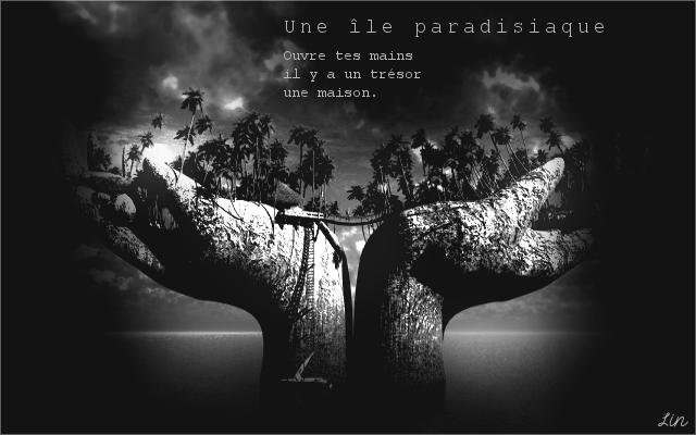 ¤ Galerie des Laids'arts ¤ - Page 3 Une_yl10