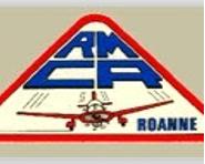 Rencontre planeurs à ROANNE modif date au 09 & 10 Septembre 2017 Aacapt10