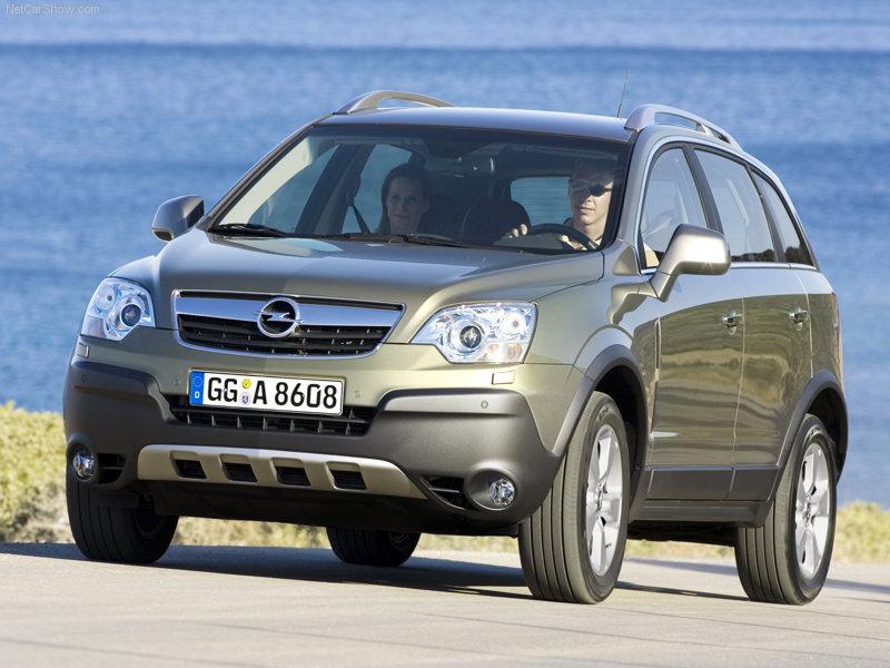 [Antara] 2006-201? Opel-a22