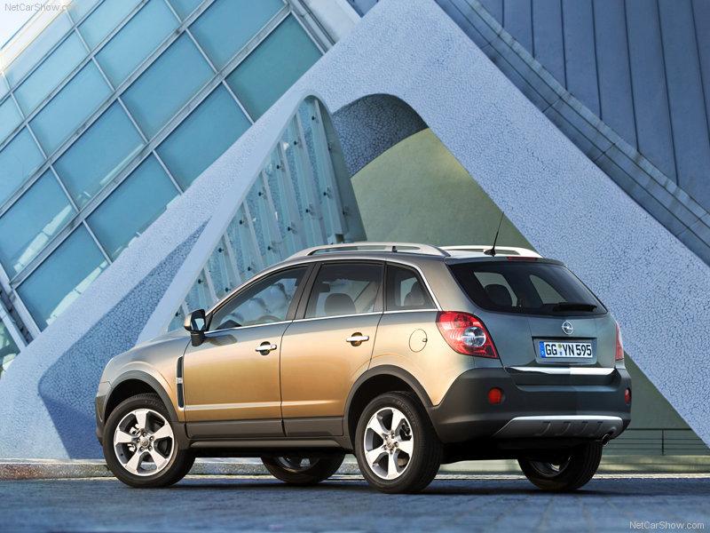 [Antara] 2006-201? Opel-a23