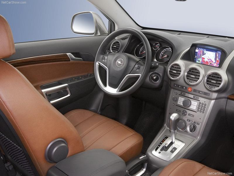 [Antara] 2006-201? Opel-a24
