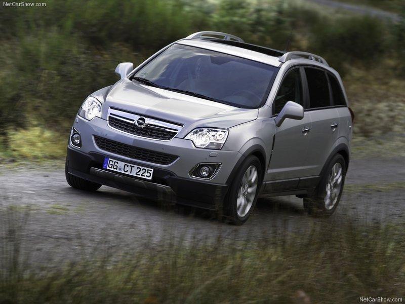 [Antara] 2006-201? Opel-a25