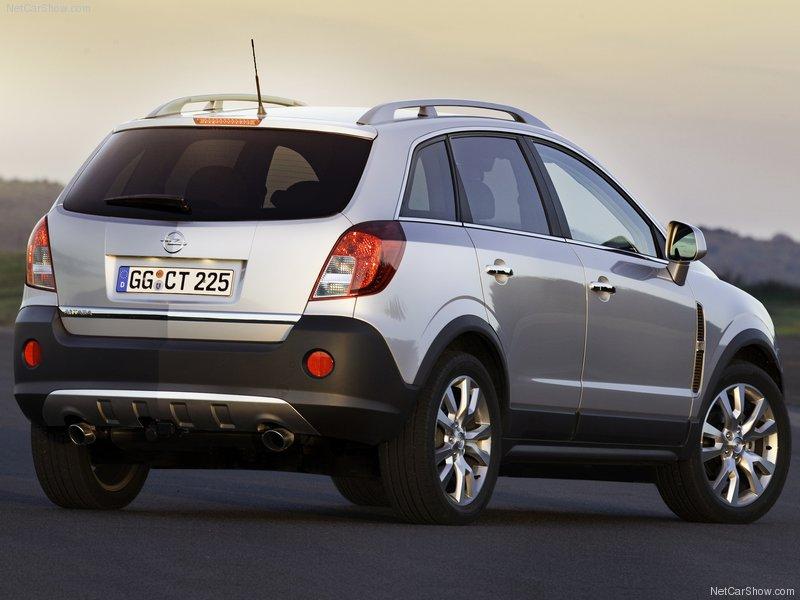 [Antara] 2006-201? Opel-a26