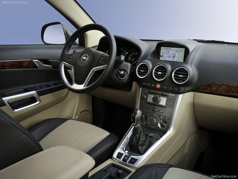 [Antara] 2006-201? Opel-a27