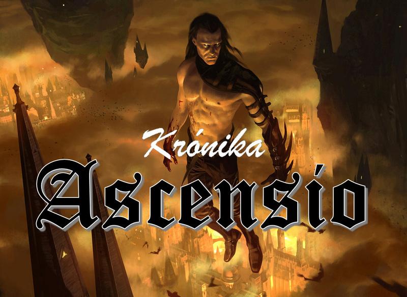 Krónika: Ascensio Krynik10