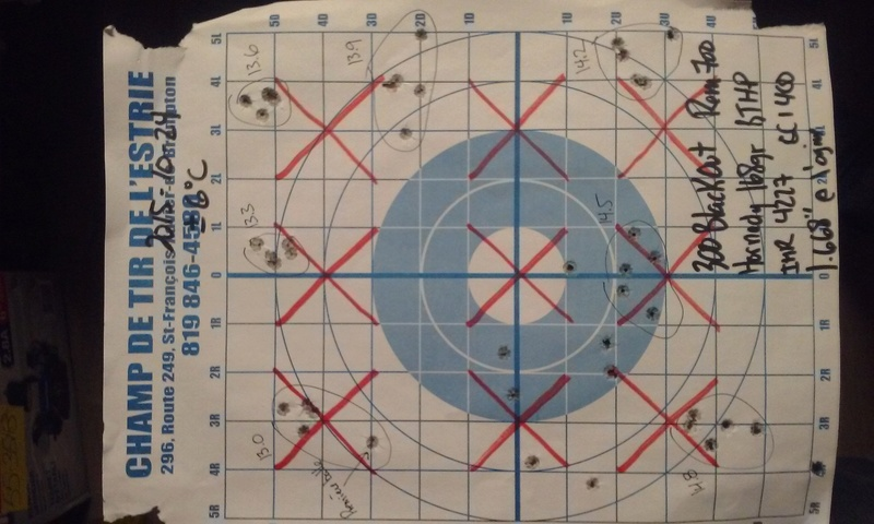 Question précision VS force lunette Photo_10