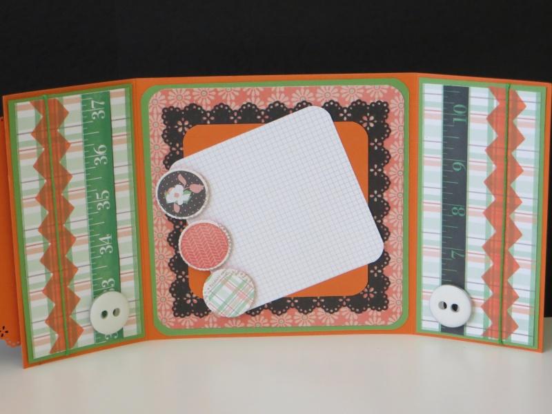 Kit du mois : Pincushion Img_5211