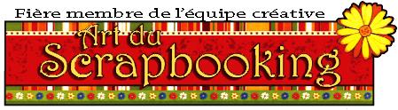 Mai 2014 - Défi ADS #38 - Papiers fleuris par Nienna se termine le 10 juin 2014 Logodt10
