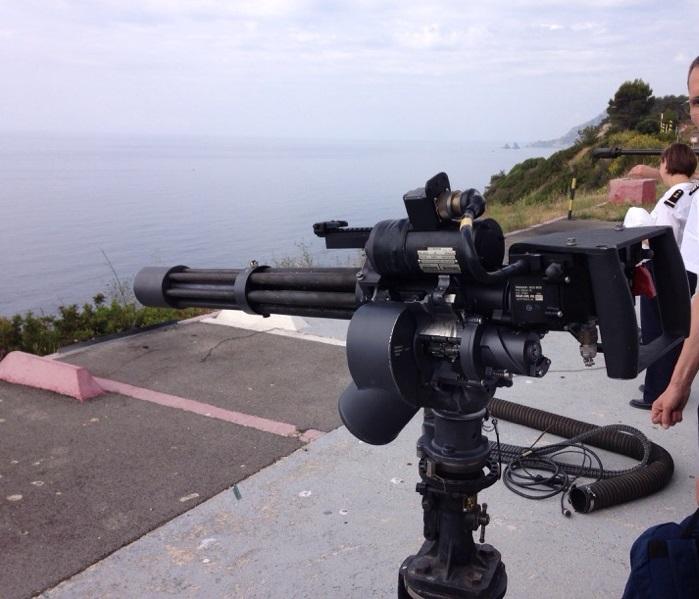 [ Les armements dans la Marine ] Les tirs en tous genres du missiles aux grenades via les mitrailleuses - Page 2 010_co10