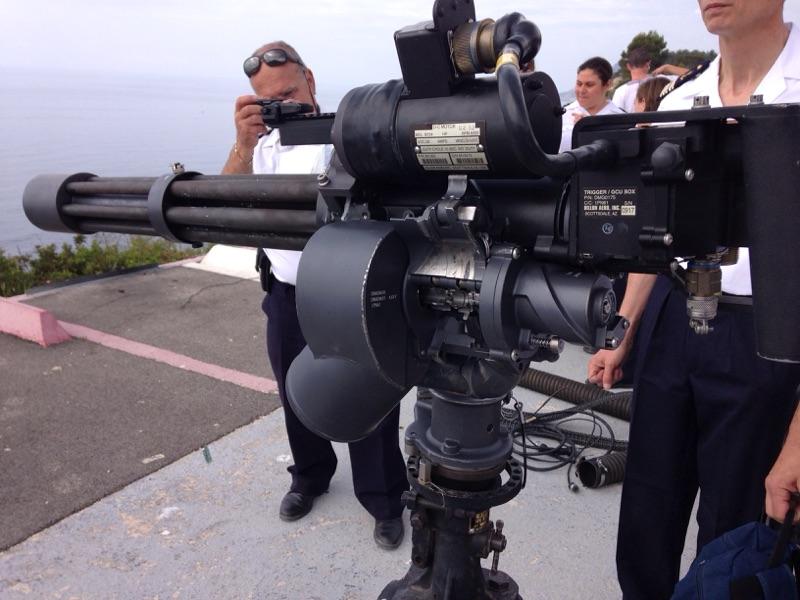 [ Les armements dans la Marine ] Les tirs en tous genres du missiles aux grenades via les mitrailleuses - Page 2 011_310