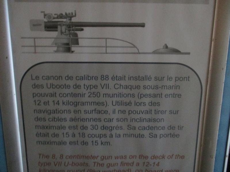 [Les Musées en rapport avec la Marine] CEUX QUI VISITENT LA FLORE - Page 15 01711