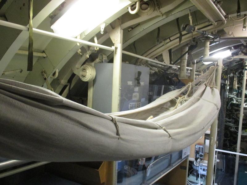 [Les Musées en rapport avec la Marine] CEUX QUI VISITENT LA FLORE - Page 15 04012