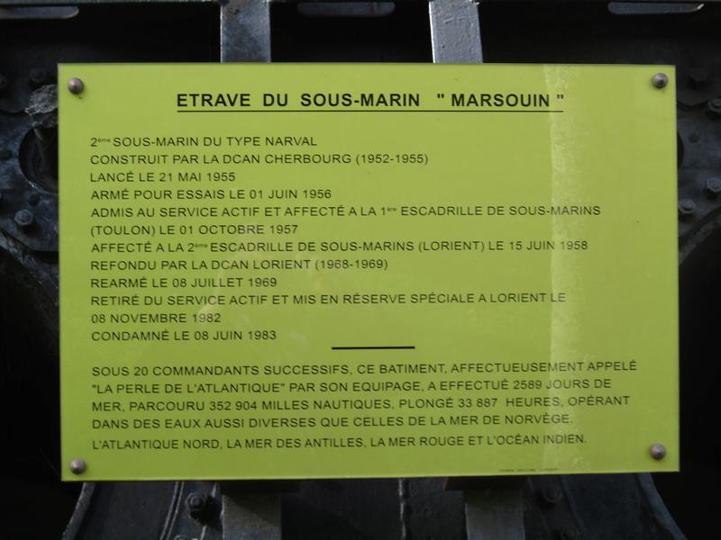 MARSOUIN (SM) - Page 5 12810