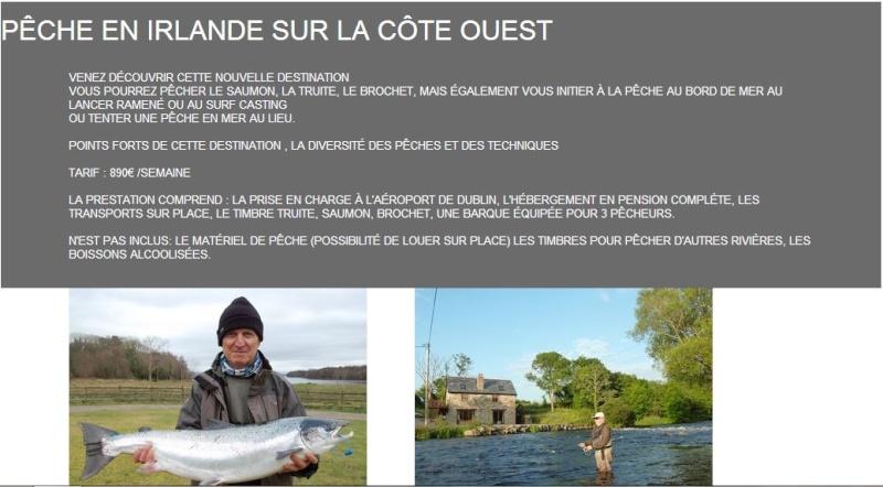 Projet voyage de pêche - Page 3 Peche_11