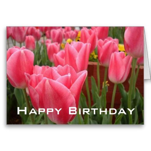 Joyeux anniversaire, Caroline ! ! Carte_10