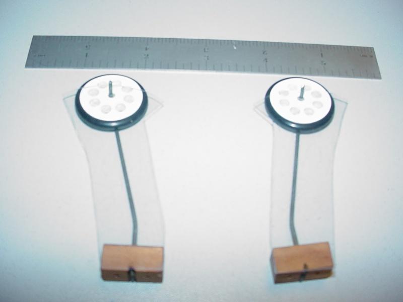 """O"" ring wheels 11-19-10"