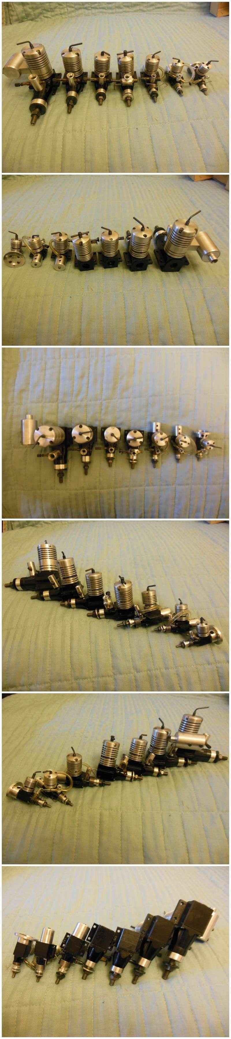 AE Diesels - 0.1, 0.2. 0.5. 1.0, 1.0 rc 1.5 and 2.5 cc (The full monty!) Ae_die10