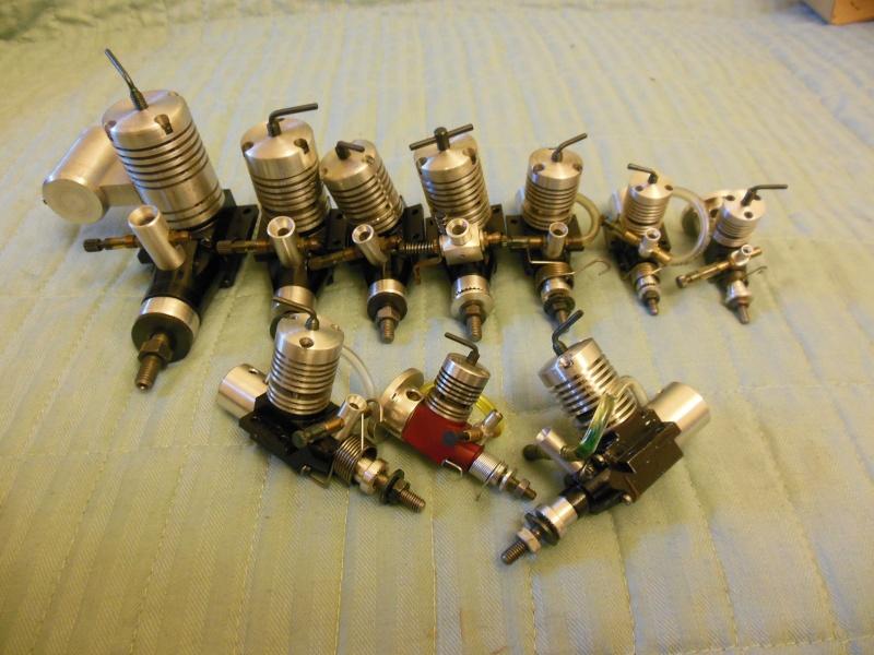 AE Diesels - 0.1, 0.2. 0.5. 1.0, 1.0 rc 1.5 and 2.5 cc (The full monty!) Ae_die11