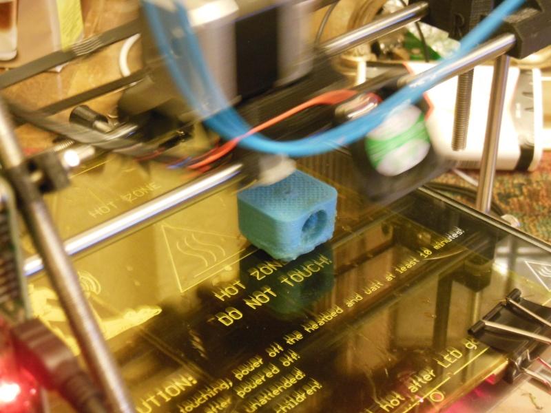 3D Printing Balanc14