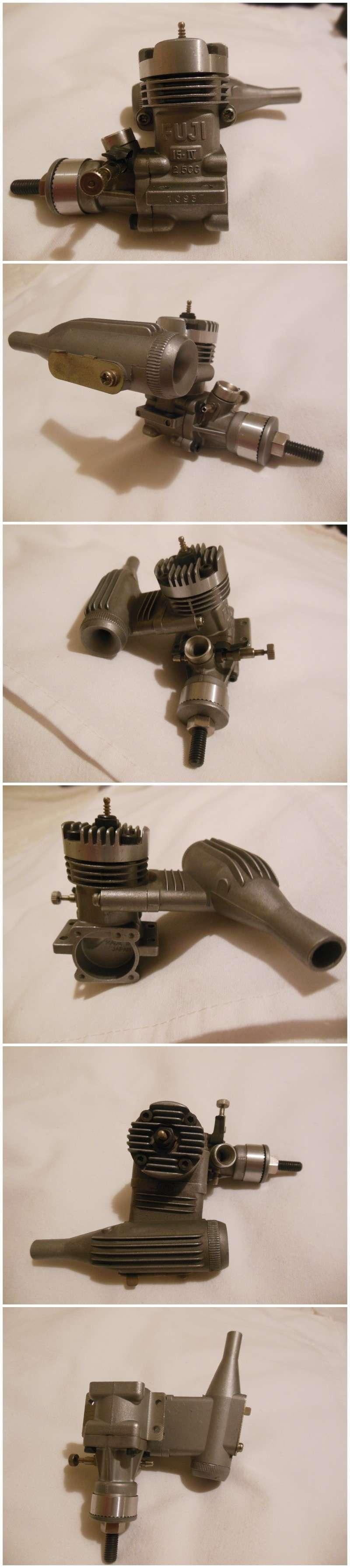 Fuji 15 Mk IV 2.5cc Fuji_110