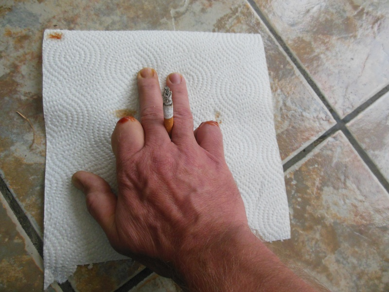 handle that fits like a glove! Glove_11