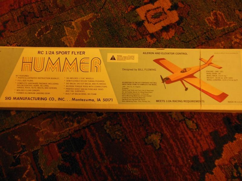 SIG Hummer - Page 2 Hummer11