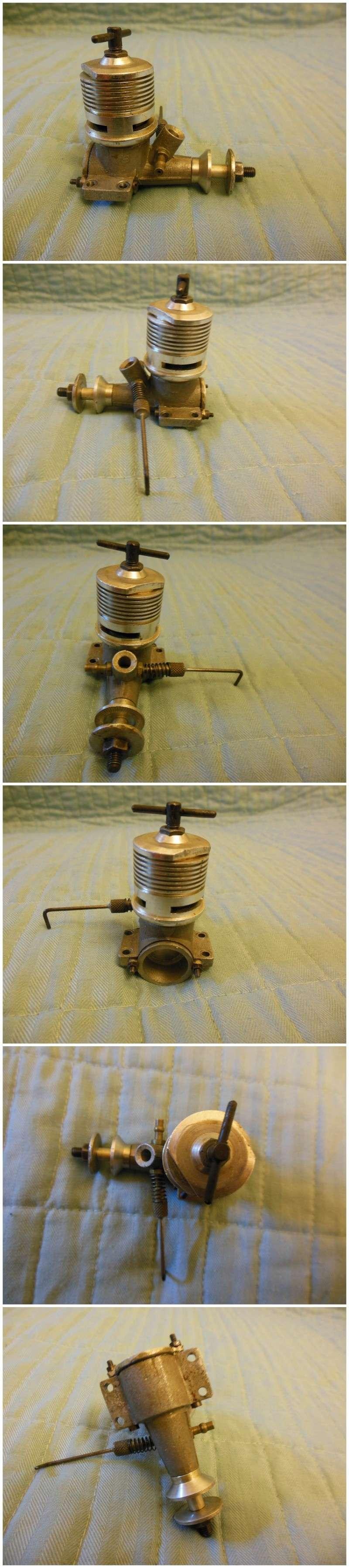 K 150 1.5cc Diesel K150_111