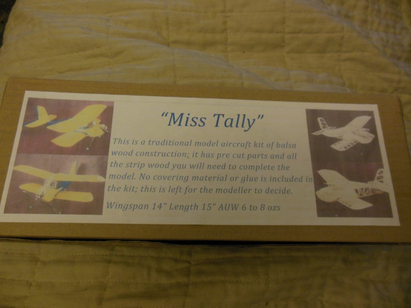 Miss Tally Miss_t15