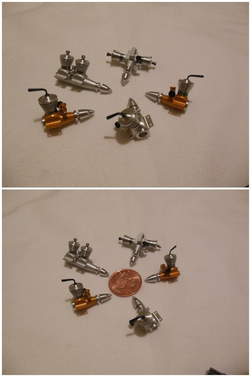 Tiny Valentines (0.06 cc) Nano_b15