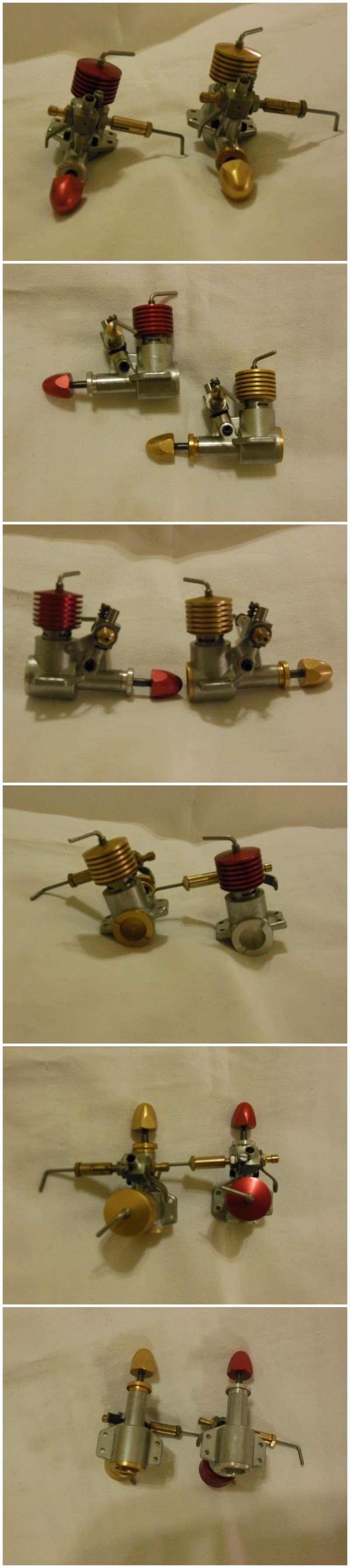 PAW 55 Diesel (0.55 cc) Paw55a10