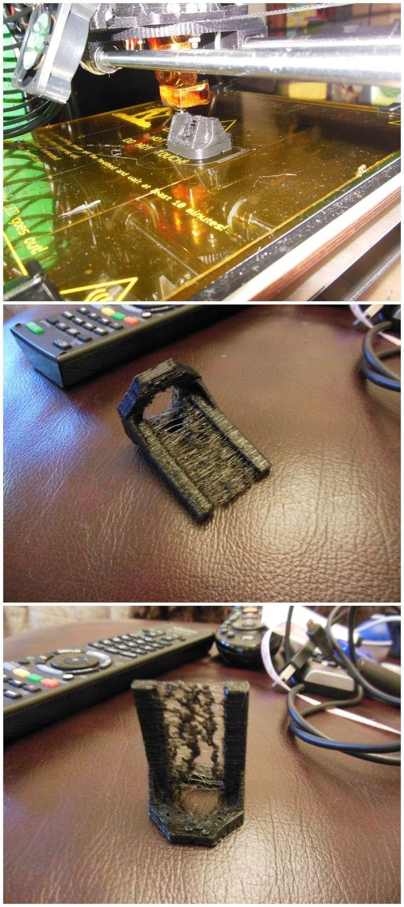 3D Printing Reprap13