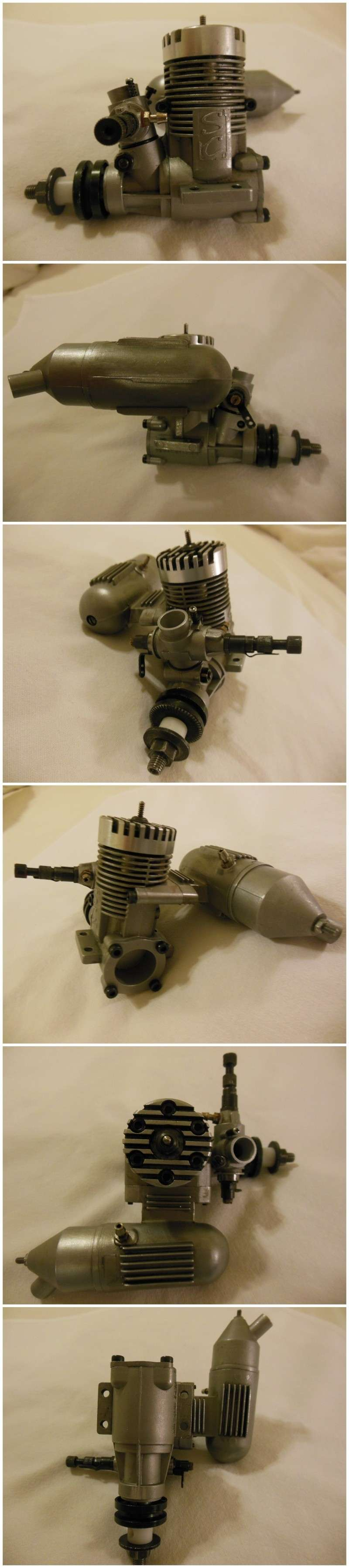 SC (Super Custom) .25 RC Mk 1 Sc_sup10