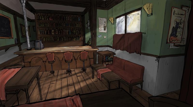 Galerie de Kolibri  Couleu10