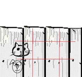 Le chat de la palissade...  - Page 4 1288-111