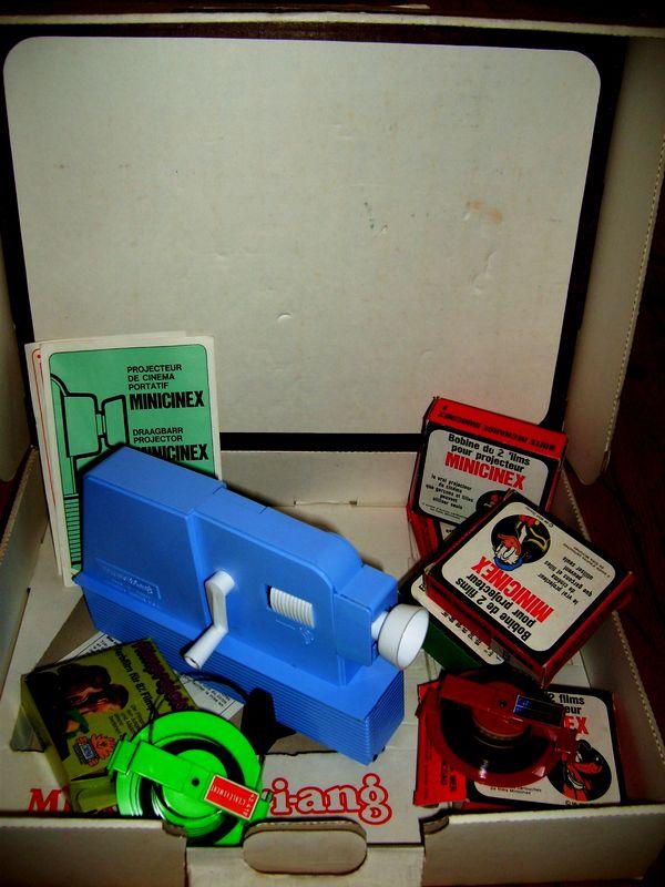 [Nostalgie] Jeux et jouets de votre enfance 27672210