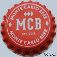 MCB Monte Carlo Beer 00_mcb10