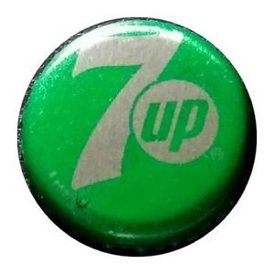 7UP, qui la connait ? 7up10
