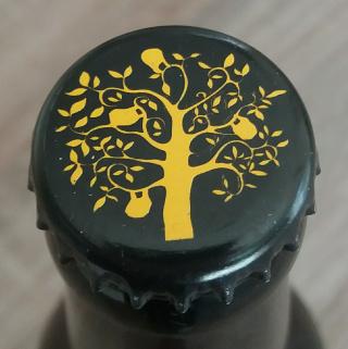 Bière de la plaine Plaine10