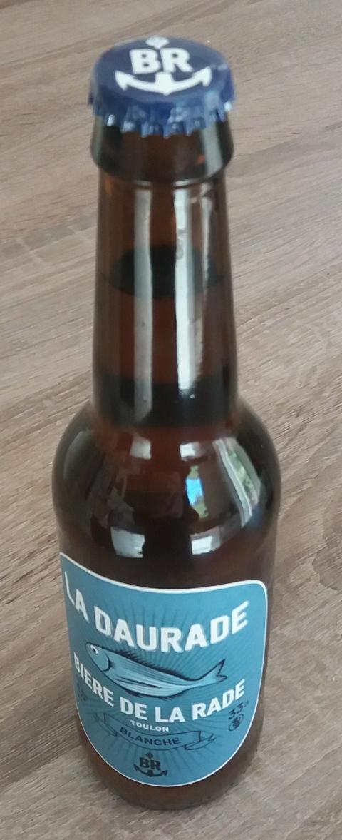 Bière de la rade Rade_b10