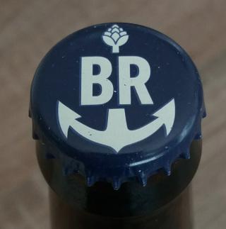Bière de la rade Rade_c10