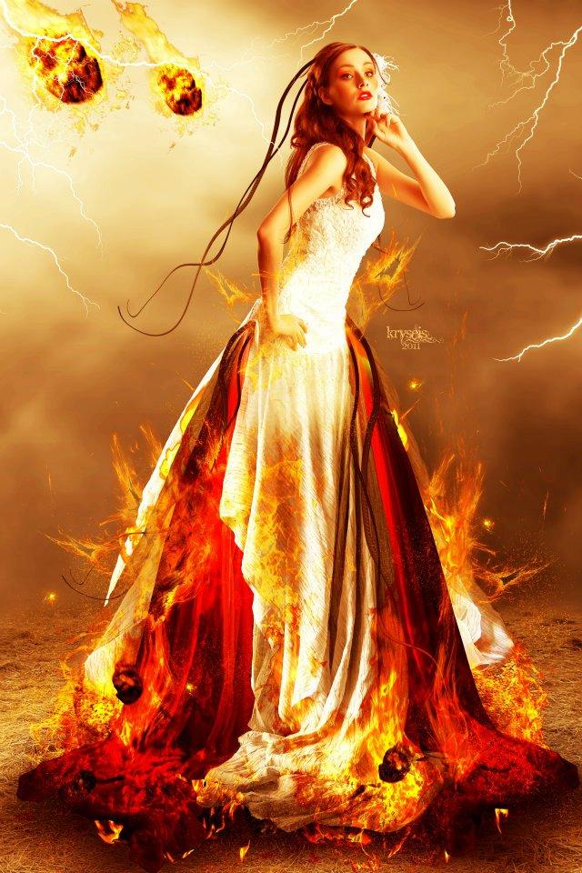 Avatars Flammes & Bougies 31402810