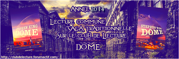 "Lecture Commune ""SAGA Traditionnelle"" - ANNEE 2014 46045510"