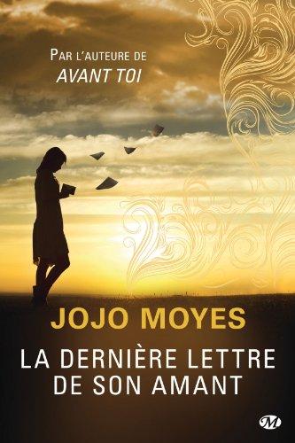 LA DERNIERE LETTRE DE SON AMANT de Jojo Moyes Am10