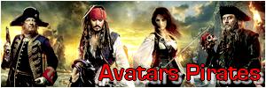 Liste de choix de thèmes pour les concours d'Avatars - Page 11 Avatar10