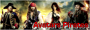 Avatars Pirates Avatar10