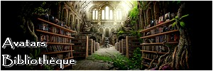 Liste de choix de thèmes pour les concours d'Avatars - Page 12 Avatar20