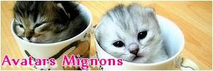 Avatars Mignons - Page 2 Avatar25