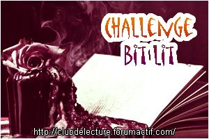 Challenge BIT-LIT / URBAN FANTASY 2019 Bit_li10
